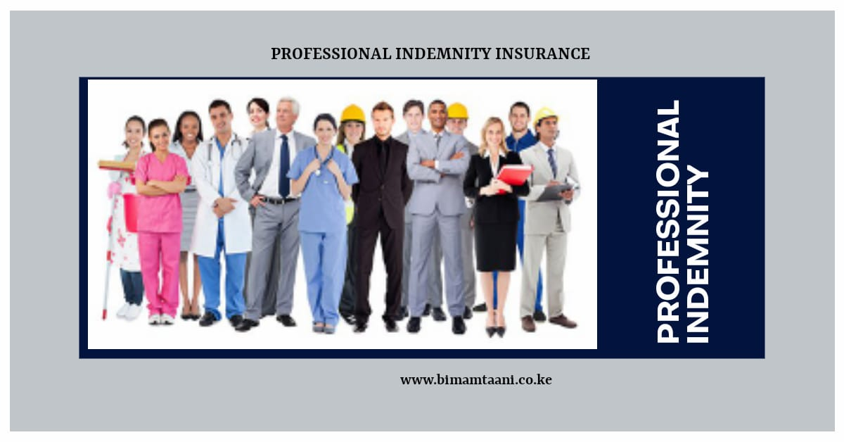 How your insurance company will determine how much you ...
